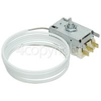 Hoover Fridge Thermostat : DANFOSS 077B6801 Or RANCO K69-I1834