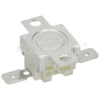 Hoover Thermostat : 150°c Safety TOC