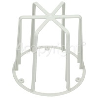 Hoover Ball Float Cage