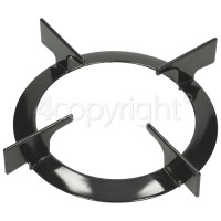 Hoover Grid Pan Support
