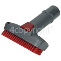 Hoover FD22G 001 Brush