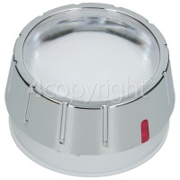 Hoover Timer/Selection Control Knob