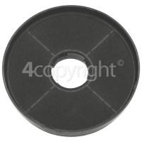 Hoover Carbon Filter - Pack Of 2