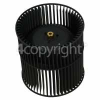 Hoover Fan Blade / Impeller