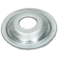Hoover Bearing Clamp