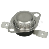 Hoover Thermal Fuse Thermostat : Elth 85c