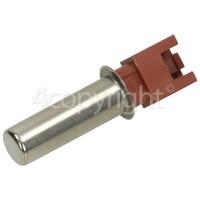 Hoover Temperature Sensor / Probe NTC : 20010101 T080121
