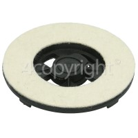 Hoover Z19 Natural White Pads