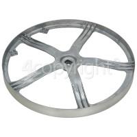 Hoover Drum Pulley Wheel