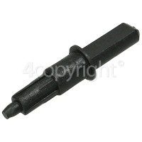 Hoover Control Knob Spindle