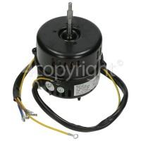 Hoover Fan Motor : Model C3 Item 90A-4B 100W AC 220/240V