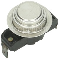 Hoover Safety Thermostat : ELTH KII, 262, 4300, 16(4) 250V T130