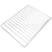 Hoover Main Oven Wire Shelf : 460x345mm