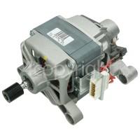 Hoover Commutator Motor : C.E.SET MCA52/64 148/CY83 11160RPM