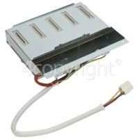 Hoover Heater Element : Irca S 9009 283 2100W