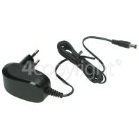 Hoover FD22G 001 Battery Charger - EU Plug Output: 26V