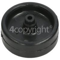 Hoover F2700 Rear Wheel