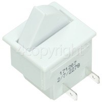 Hoover Inner Light Switch Pusher