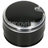 Hoover Timer/Selector Control Knob