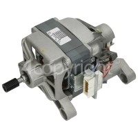 Hoover Commutator Motor : C.E.SET MCA38/64 148/CY26 16000RPM