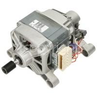 Hoover Motor : C.E.SET MCC52/64 148CY59 12,000RPM : 220/240V 360W