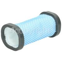 Hoover Vacuum Cleaner Main Filter : T114