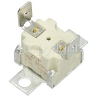 Hoover Security Thermostat : KLIXON 271p 16a 230v