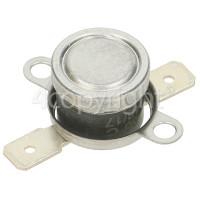 Hoover Fan Motor Thermostat