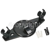Hoover FD22G 001 Wall Bracket Assembly