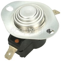 Hoover Thermostat