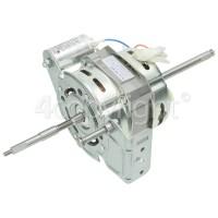 Hoover Main Motor : Huzhou Nanxun Xinglong ZD-110A 2600RPM