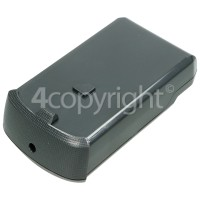 Hoover Lithium-Ion Rechargeable Battery