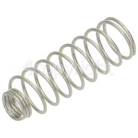 Hoover Push Button Spring