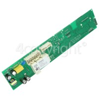Hoover NFC Control Module / PCB (Programmed) : 49039356 Ee40011175