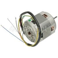 Hoover Motor : MODEL 850-2 AC 220/240V 300W