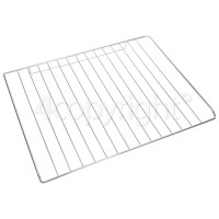 Hoover Oven Wire Shelf : 460x370mm
