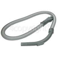 Hoover Hose Tool Assembly