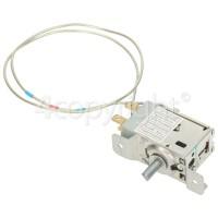 Hoover Fridge Freezer Thermostat Ranco K59-L4137