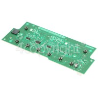 Hoover Control PCB Module : 41041467