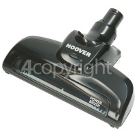 Hoover FD22G 001 Parquet Floor Tool With Power Brush