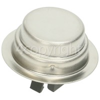 Hoover VHC 360T-84 Thermal Limiter : CA3258