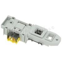 Hoover Door Interlock / Safety Device : Rold DM053 ( DM Series)