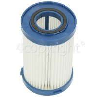 Hoover S130 Whirlwind Pre-motor Filter