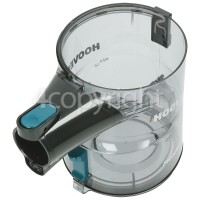 Hoover FD22G 001 Cyclonic Unit Assembly