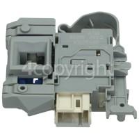 Hoover Door Interlock : Rold Type: DK514