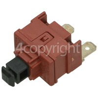 Hoover SSNB1700 011 Push Switch