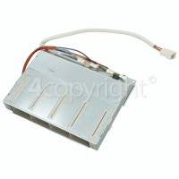 Hoover Heater Assembly : Irca : S 8215 921 2100W