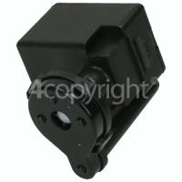 Hoover Condensation Pump : Askoll M318 ART. RR0623 COD, 4000502 10W Or HANYU B13-6B Or Askoll Code: 291069