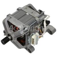 Hoover Motor : Welling HXG-138-55-54L