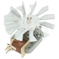 Hoover Fan Motor : Oh Sung OSM-15S 22w